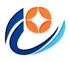 浙江越创电子科技有限公司 最新采购和商业信息