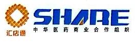 天津市奥淇医科医药销售有限公司 最新采购和商业信息