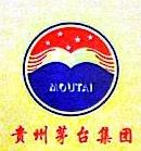四川国色天香酒业有限公司