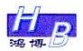 南京祥龙电气有限公司 最新采购和商业信息