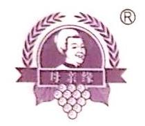 江苏九州果业科技有限公司