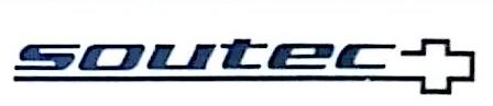 苏泰克焊接系统(上海)有限公司 最新采购和商业信息