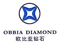 欧比亚钻石(上海)有限公司 最新采购和商业信息