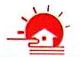 吉林小棉袄家政集团股份有限公司 最新采购和商业信息