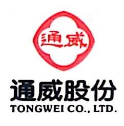 淮安通威饲料有限公司 最新采购和商业信息