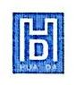 吉林省福瑞达安装工程有限公司 最新采购和商业信息