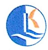 深圳市凯隆进出口有限公司