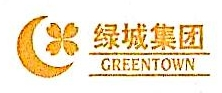 杭州绿城东友房产开发有限公司