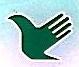 湖南盛康养老产业发展有限公司 最新采购和商业信息