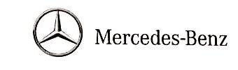 乐清华星汽车销售服务有限公司 最新采购和商业信息