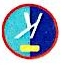 太原市康天仪表电子有限公司 最新采购和商业信息