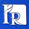 佛山市南海四海康荣贸易有限公司 最新采购和商业信息
