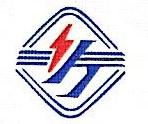 福州银鹰电力设备有限公司