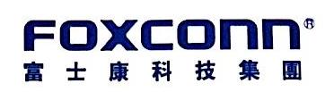 基准精密工业(惠州)有限公司 最新采购和商业信息