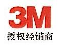 合肥昊屿商贸有限公司 最新采购和商业信息