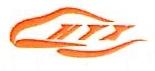 自贡市红亿祥汽车服务有限公司 最新采购和商业信息