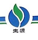 大连生源水处理设备发展有限公司 最新采购和商业信息