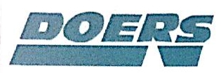 安徽南澳地毯有限公司 最新采购和商业信息