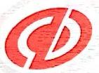 青岛亚通达铁路设备有限公司 最新采购和商业信息