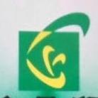 赣州康福隆食品贸易有限公司 最新采购和商业信息