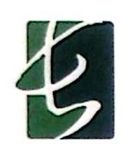 武汉长绿环境科技发展股份有限公司 最新采购和商业信息