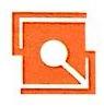 湖南华信求是工程造价咨询有限公司 最新采购和商业信息
