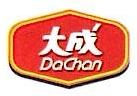 大成万达(天津)有限公司 最新采购和商业信息