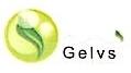 格律斯生物科技(长沙)有限公司 最新采购和商业信息