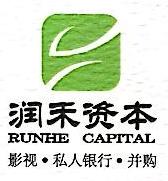 北京盛世润禾投资管理有限公司 最新采购和商业信息