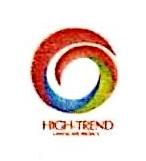 海纳天成科技股份有限公司 最新采购和商业信息