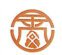 江西金尚文物古迹保护工程有限公司 最新采购和商业信息