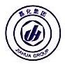 浙江嘉化集团股份有限公司 最新采购和商业信息