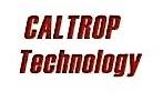 常州卡拓机电科技有限公司 最新采购和商业信息
