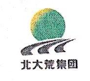 黑龙江省鹤山农场 最新采购和商业信息