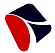 苏州现代货箱码头有限公司 最新采购和商业信息