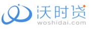 南京胜沃投资管理有限公司 最新采购和商业信息