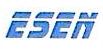 福州亿森电力设备有限公司 最新采购和商业信息