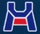湖南豪宇卫生用品有限公司 最新采购和商业信息