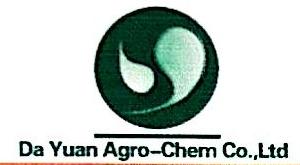 山东凯西姆农业科技有限公司