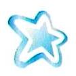 大连星汇票务服务有限公司 最新采购和商业信息