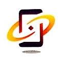 深圳沸点天下网络有限公司 最新采购和商业信息