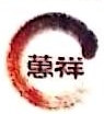 贵州万祥旅游休闲度假有限责任公司 最新采购和商业信息