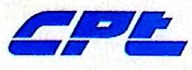 四川德恩精工科技股份有限公司 最新采购和商业信息