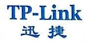 北京德尔立人网络科技发展有限公司 最新采购和商业信息