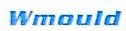深圳市大通精密五金有限公司 最新采购和商业信息