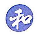 上海和青广告有限公司 最新采购和商业信息