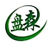厦门鑫华龙贸易有限公司