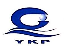 盘锦港船舶燃料供应有限责任公司 最新采购和商业信息