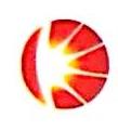 芜湖科阳新材料股份有限公司 最新采购和商业信息