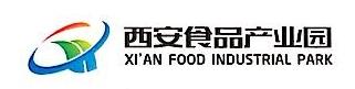 陕西润和食品产业园开发股份有限公司 最新采购和商业信息